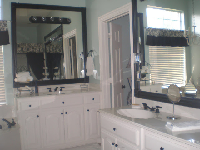 Can You Spray Paint Bathroom Faucets, How To Paint Bathroom Fixtures